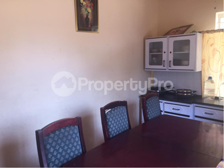 4 bedroom Houses for rent Greendale Harare East Harare - 3