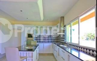 4 bedroom Houses for sale vipingo Kilifi North Kilifi - 3