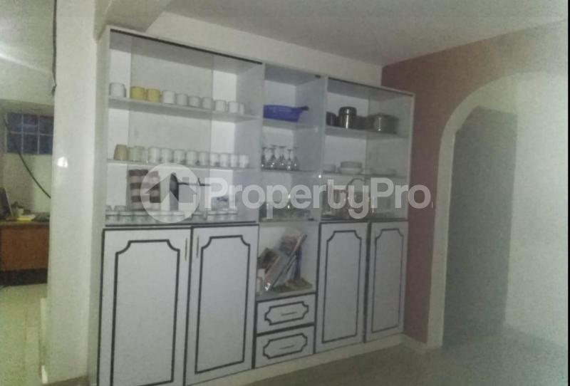 4 bedroom Houses for sale - Membley Ruiru - 2