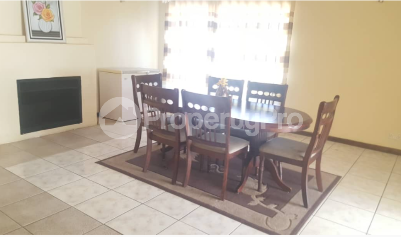 4 bedroom Houses for rent Borrowdale West Harare North Harare - 3