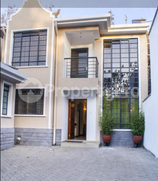 Houses for sale ... Kamakis Ruiru - 0
