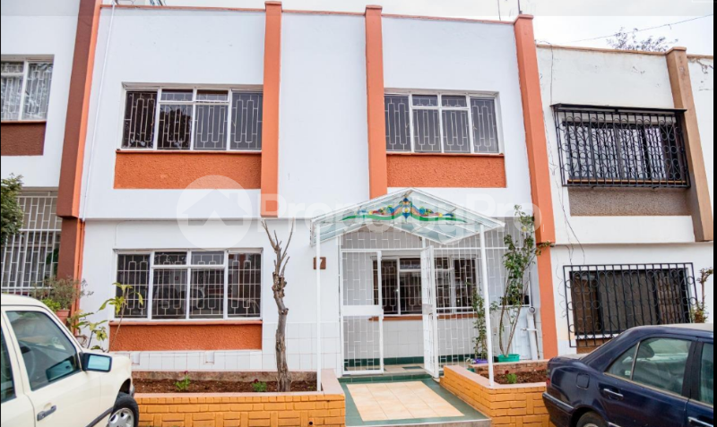 Houses for sale - Westlands Nairobi - 0