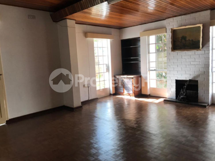 4 bedroom Houses for rent Highlands Harare North Harare - 5