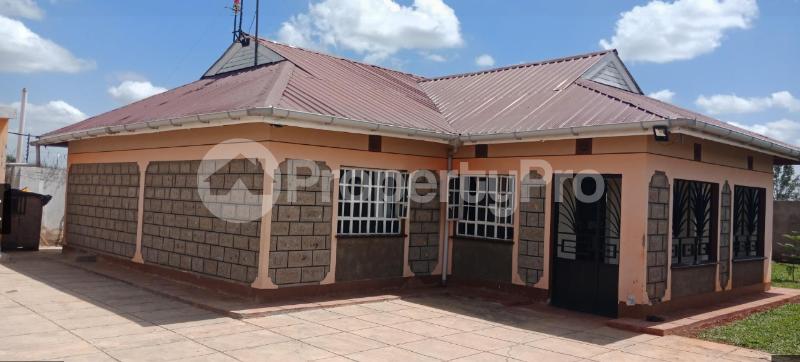 Houses for sale ... Joska Nairobi - 0
