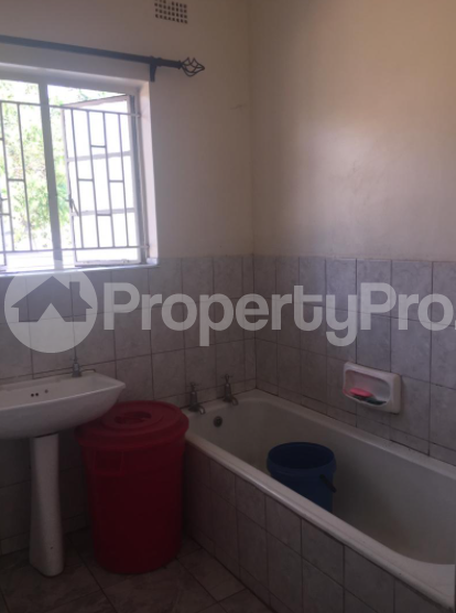 4 bedroom Houses for rent Greendale Harare East Harare - 7