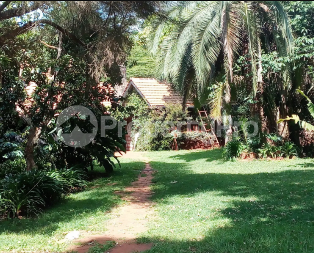 4 bedroom Flat&Apartment for rent Karen Nairobi - 1