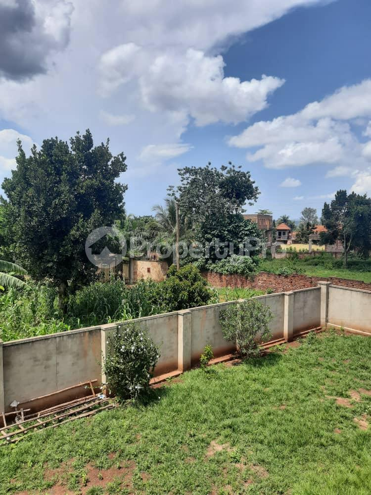 5 bedroom Bungalow Apartment for rent Njeru Jinja Jinja Eastern - 7