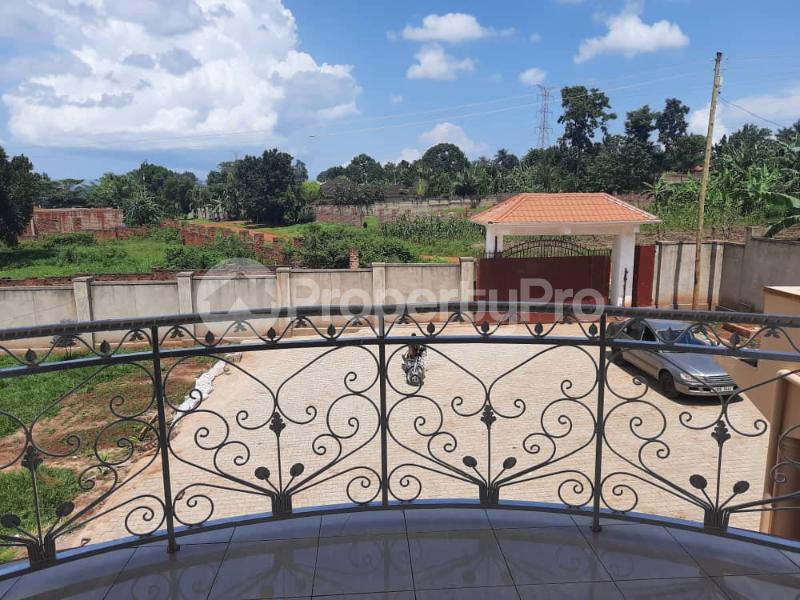 5 bedroom Bungalow Apartment for rent Njeru Jinja Jinja Eastern - 6