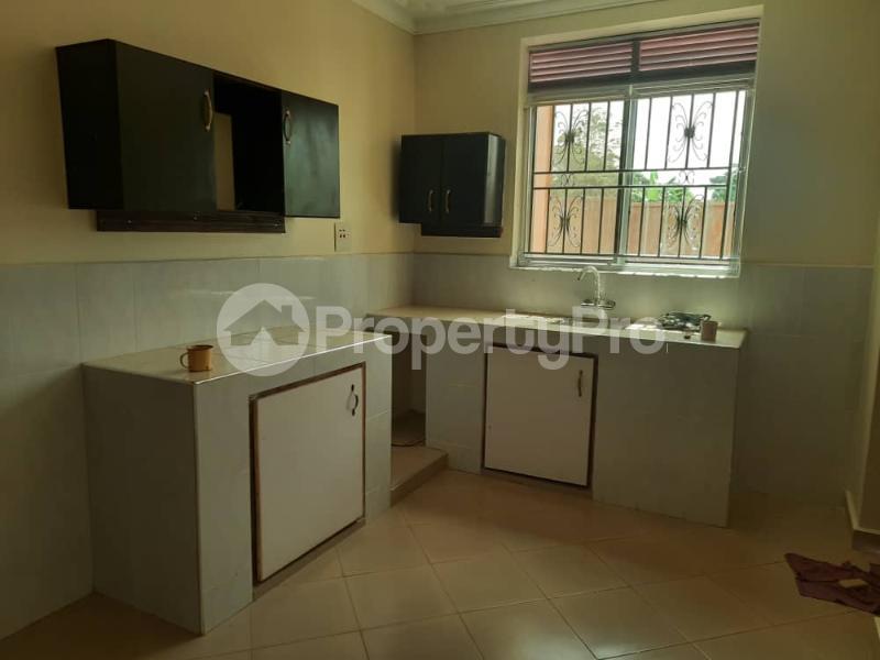 5 bedroom Bungalow Apartment for rent Njeru Jinja Jinja Eastern - 1
