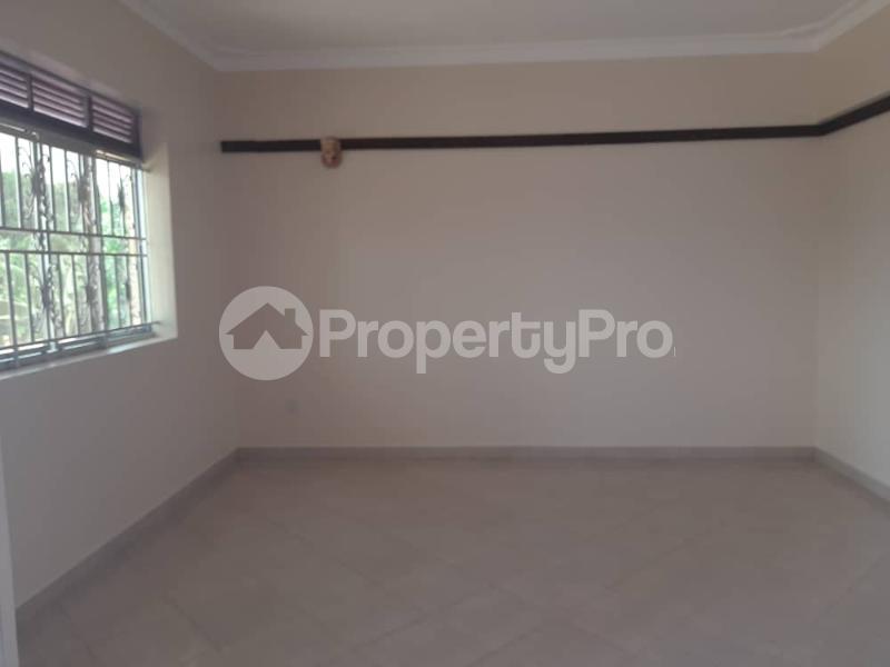 5 bedroom Bungalow Apartment for rent Njeru Jinja Jinja Eastern - 5