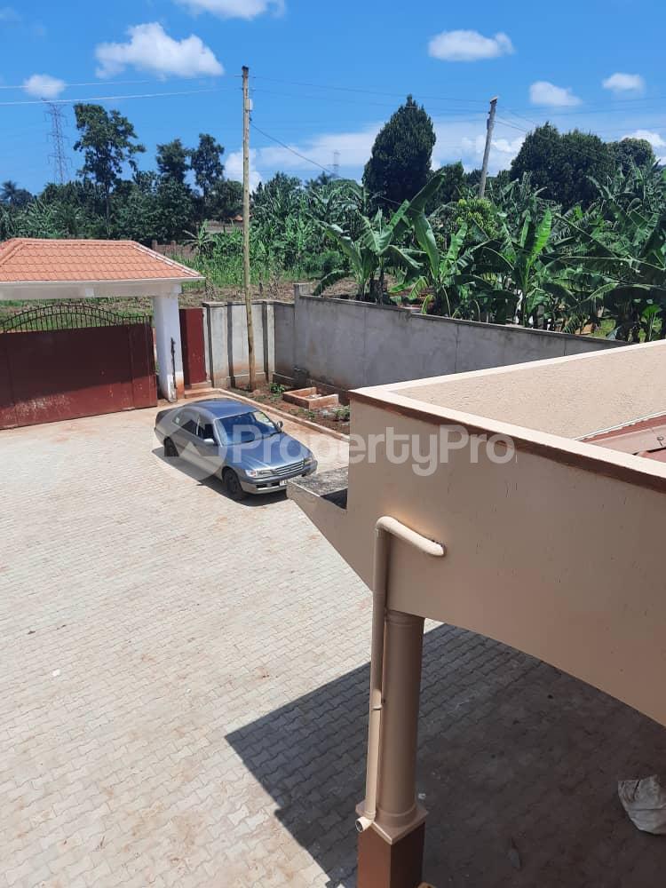 5 bedroom Bungalow Apartment for rent Njeru Jinja Jinja Eastern - 4