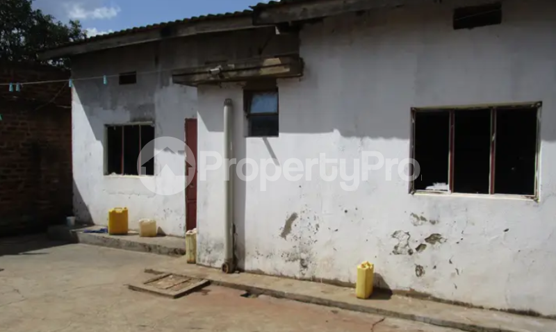 5 bedroom Apartment for sale Iganga Eastern - 0
