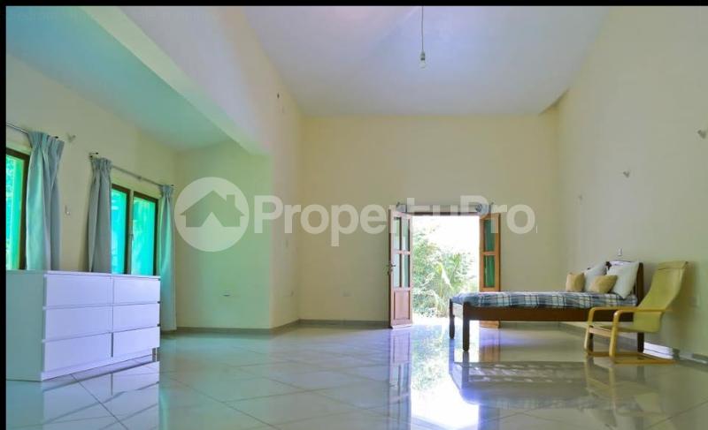 5 bedroom Houses for sale vipingo Kilifi North Kilifi - 2