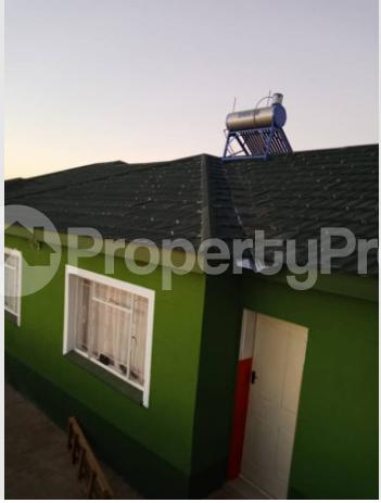 5 bedroom Houses for sale - Mucheke Masvingo Masvingo - 1