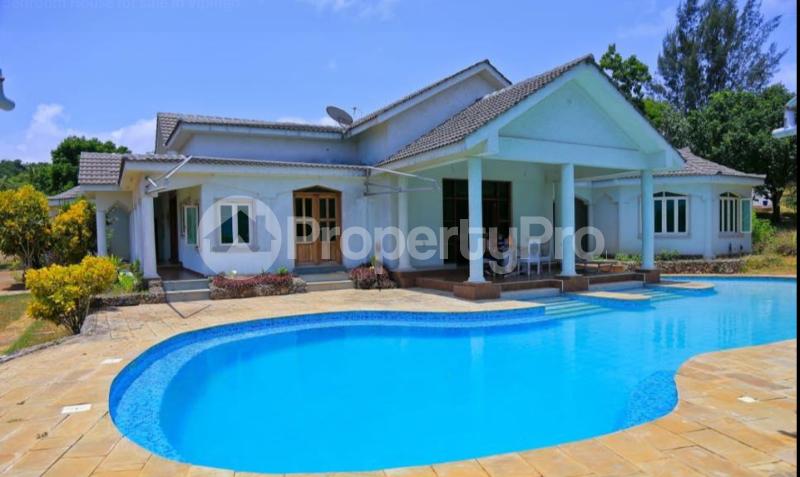 5 bedroom Houses for sale vipingo Kilifi North Kilifi - 1