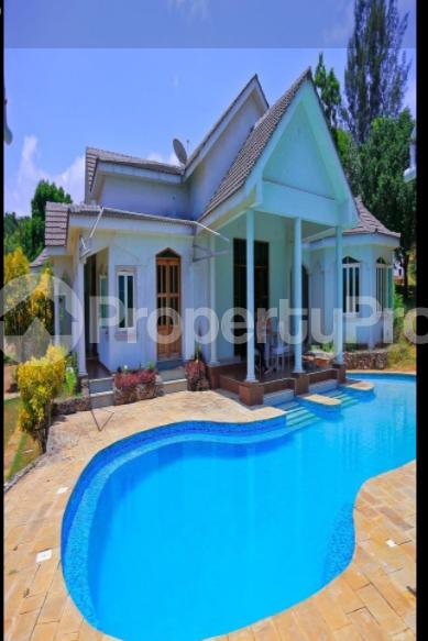5 bedroom Houses for sale - Kilifi North Kilifi - 1