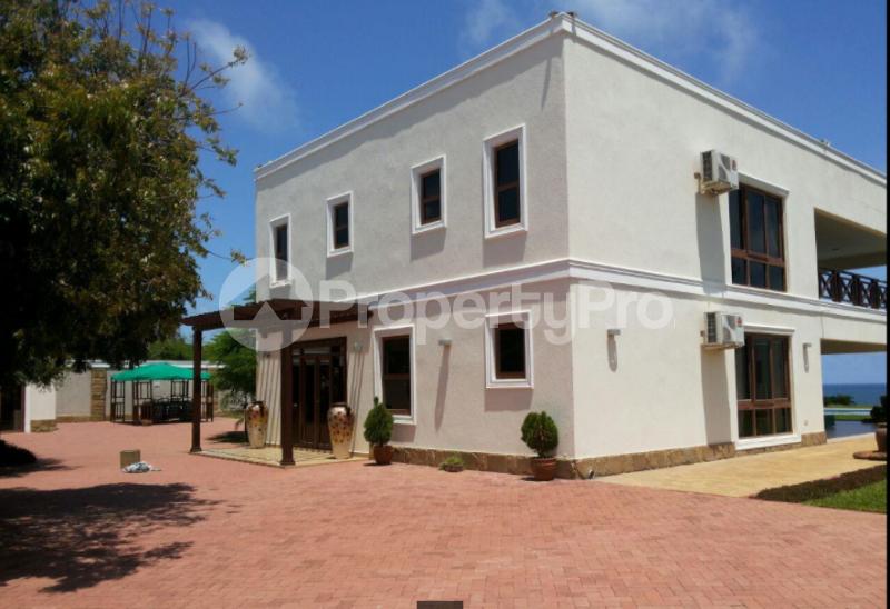 5 bedroom Houses for sale vipingo Kilifi North Kilifi - 4