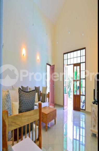 5 bedroom Houses for sale - Kilifi North Kilifi - 3