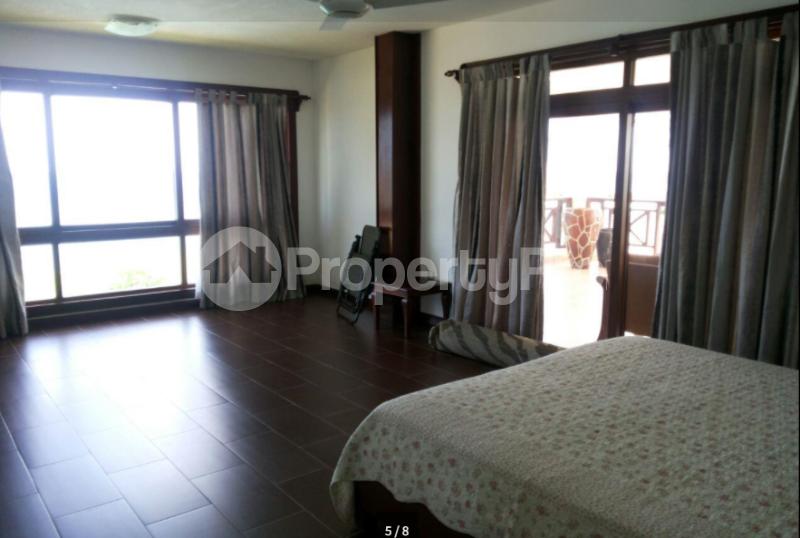 5 bedroom Houses for sale vipingo Kilifi North Kilifi - 3