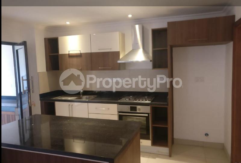 Houses for sale ... Lavington Nairobi - 3