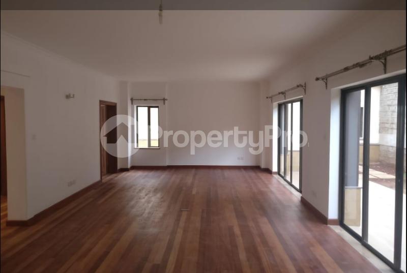 Houses for sale ... Lavington Nairobi - 0
