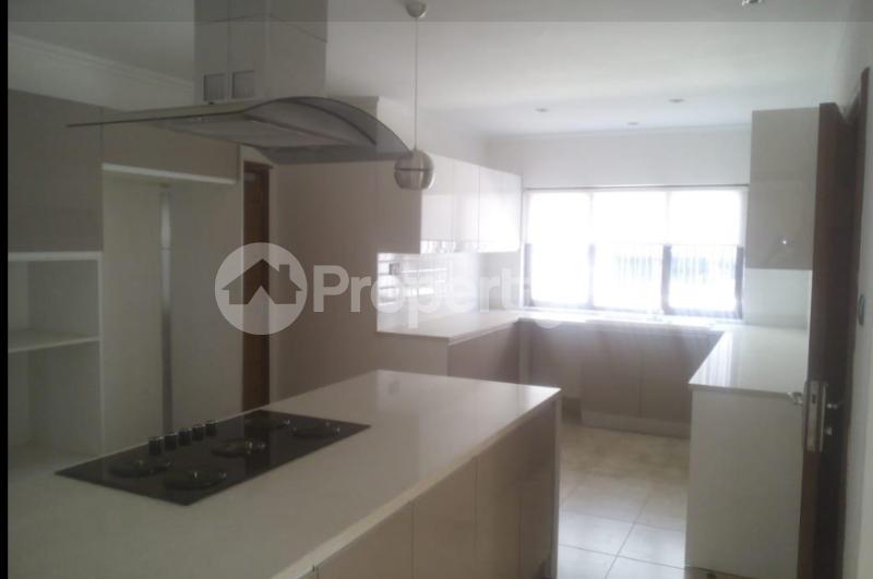 Houses for sale ... Lavington Nairobi - 5