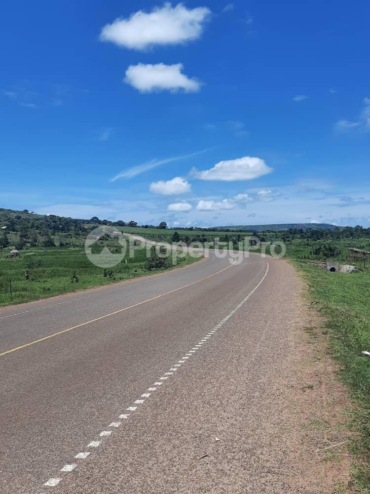 Land for sale Buikwe Nyenga Buikwe Central - 6