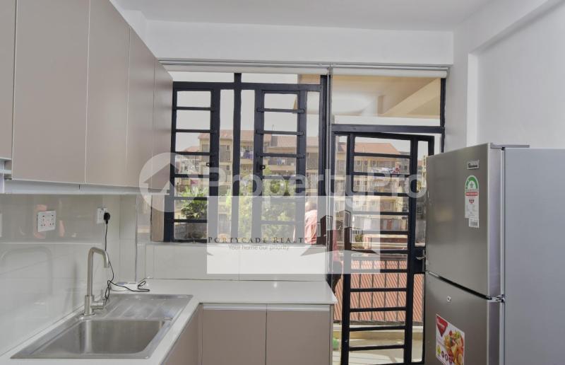 3 bedroom Flat&Apartment for sale Muhuri Rd Kikuyu, Kinoo, Kinoo Kinoo Kinoo - 7