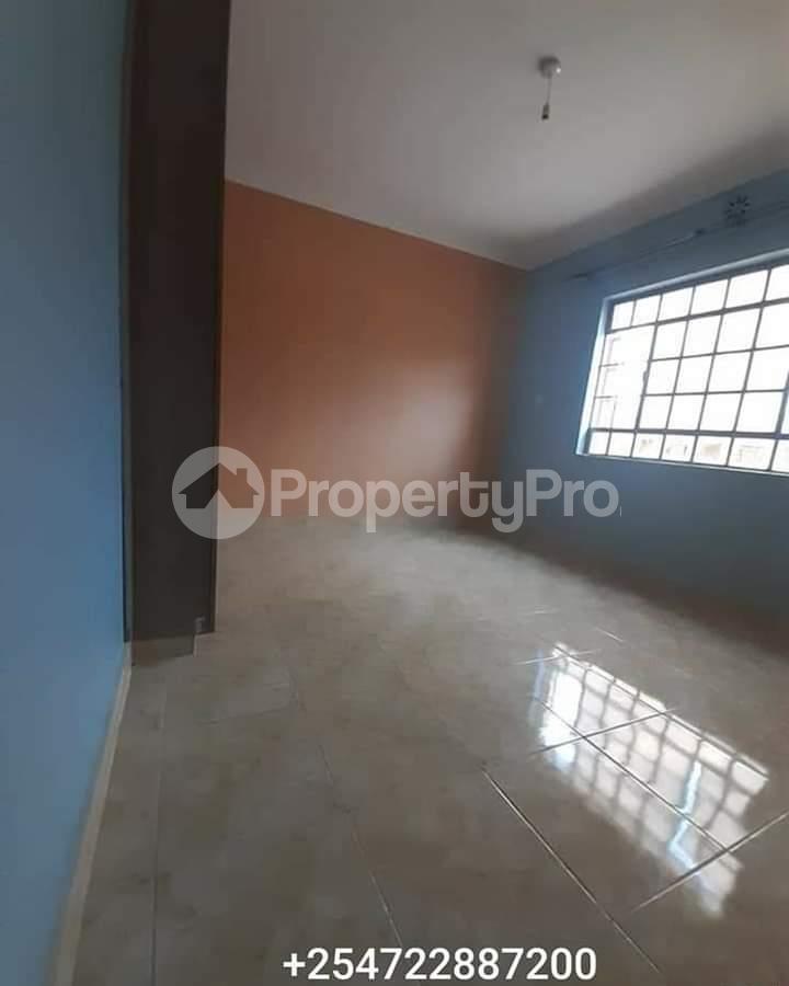 3 bedroom Houses for sale Ruiru, Membley Membley Ruiru - 5