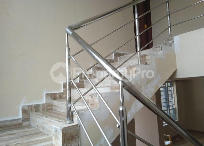 5 bedroom Houses for sale Ruiru, Membley Membley Ruiru - 5