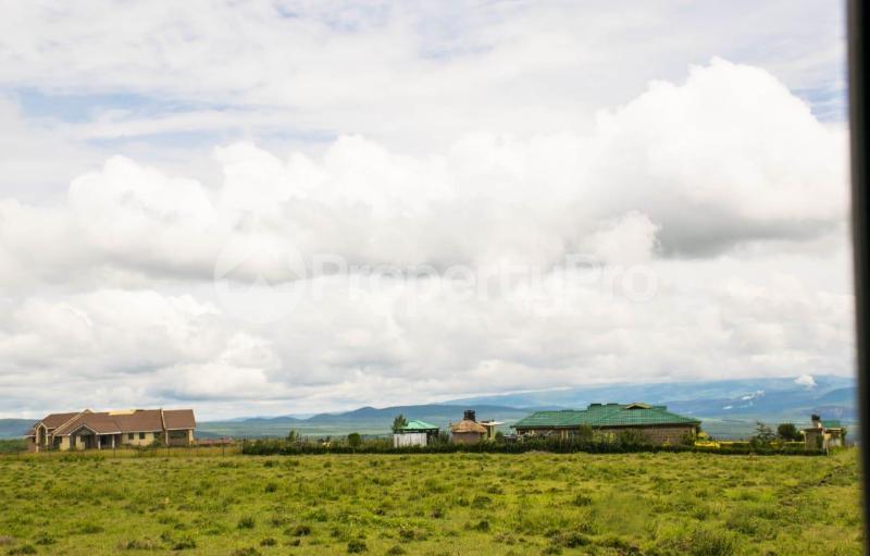 Land for sale Nakuru Rift Valley, Naivasha, Naivasha Naivasha Naivasha - 3