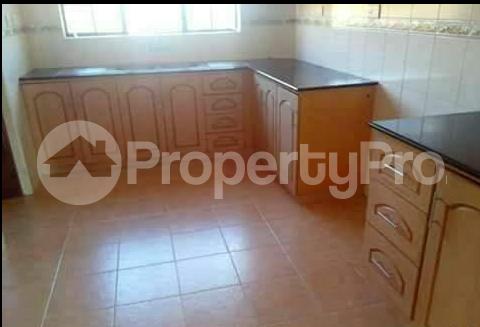 Houses for sale ... Langata Nairobi - 3