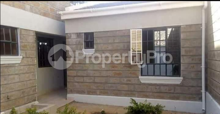 Houses for sale ... Langata Nairobi - 4