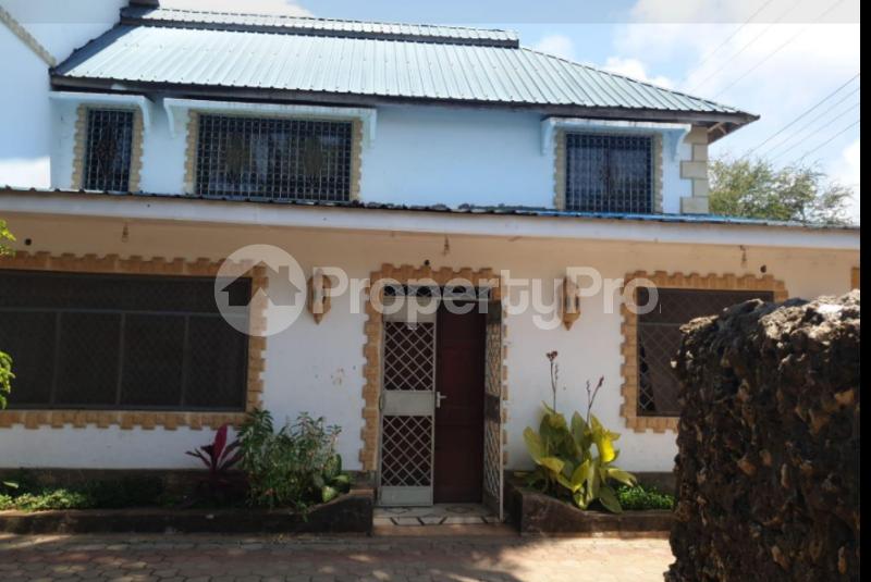 6 bedroom Houses for sale - Kilifi Kilifi - 0