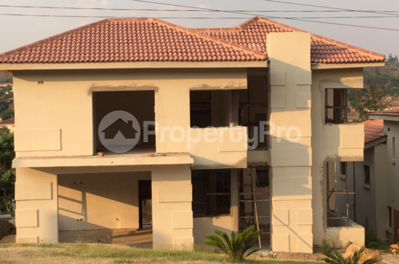 6 bedroom Townhouses Garden Flat for sale Borrowdale Harare North Harare - 0