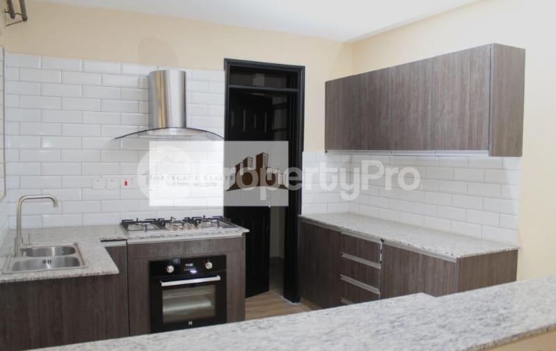 3 bedroom Flat&Apartment for sale Cedar Road Kikuyu, Kinoo, Kinoo Kinoo Kinoo - 5