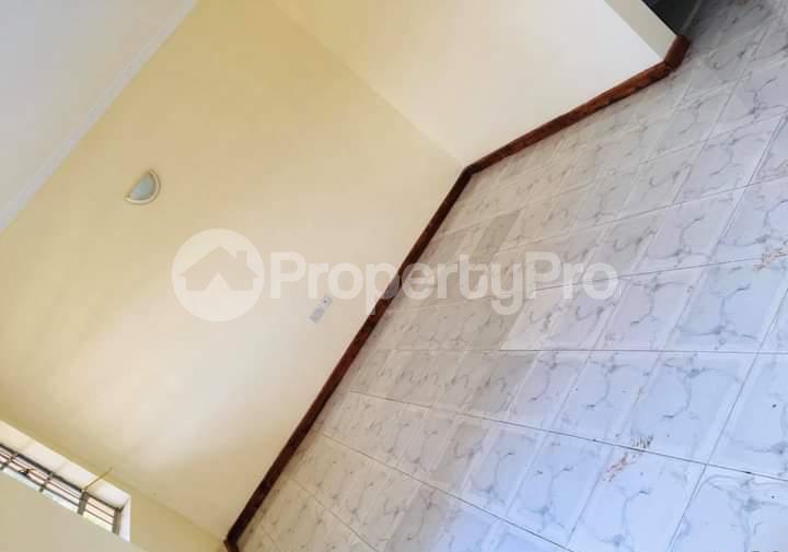 3 bedroom Houses for sale Ruiru, Membley Membley Ruiru - 10