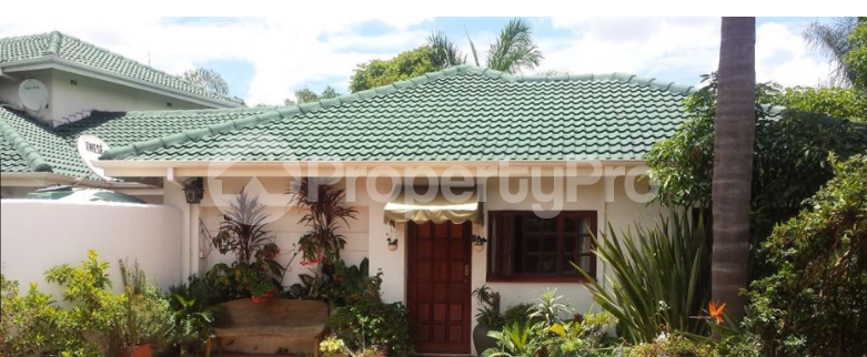 7 bedroom Townhouses Garden Flat for rent Borrowdale Brooke Harare North Harare - 0