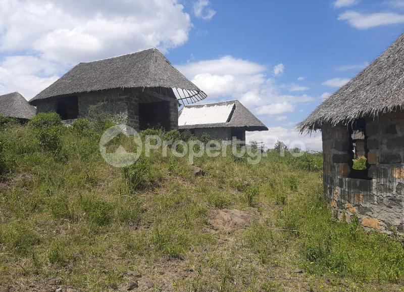 Land for sale Unnamed Road Nakuru County, Elementaita, Nakuru Elementaita Nakuru - 0