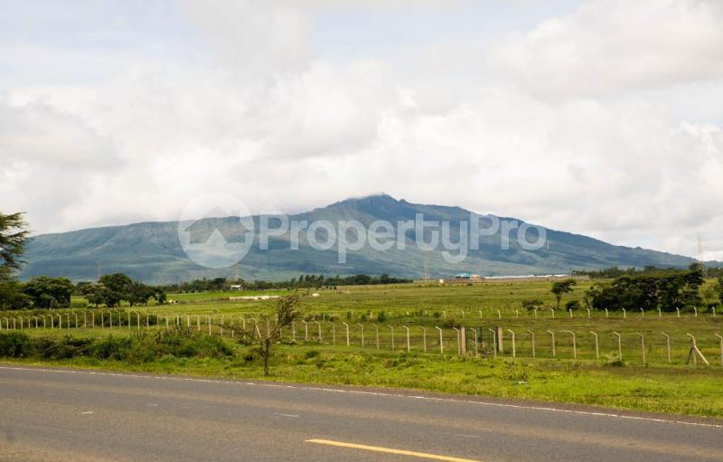 Land for sale Nakuru Rift Valley, Naivasha, Naivasha Naivasha Naivasha - 0