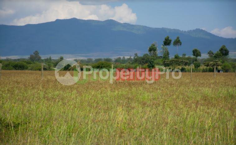 Land for sale Elementaita Nakuru County, Nakuru Town, Nakuru Nakuru Town Nakuru - 0