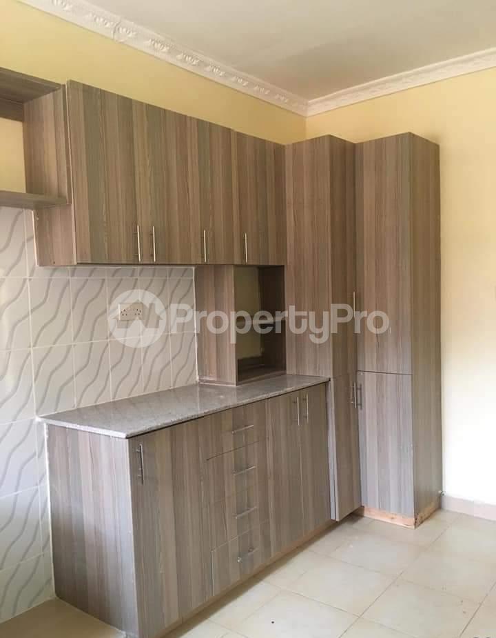 3 bedroom Houses for sale Ruiru, Membley Membley Ruiru - 2