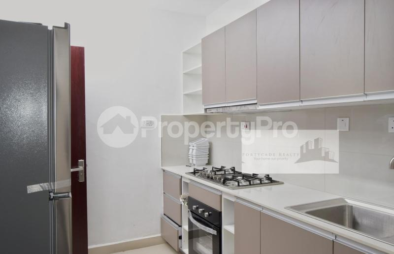 3 bedroom Flat&Apartment for sale Muhuri Rd Kikuyu, Kinoo, Kinoo Kinoo Kinoo - 8