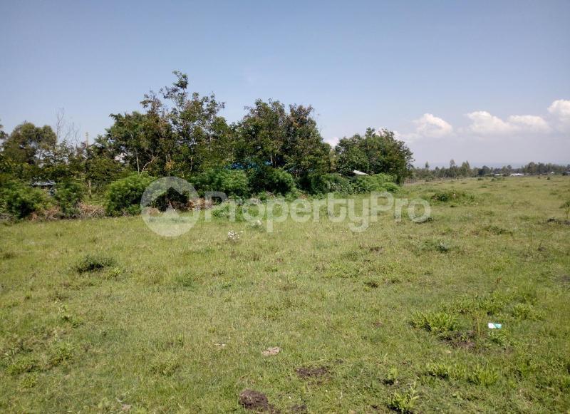 Land for sale Unnamed Road East Kolwa, Nyamasaria, Kisumu Nyamasaria Kisumu - 1