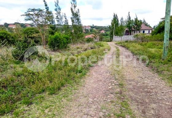Land for sale Prime 1/8th Acre Plots Near Kandisi Police Post Within Rimpa Area FOR Sale, Ongata Rongai,... Ongata Rongai Nairobi - 8