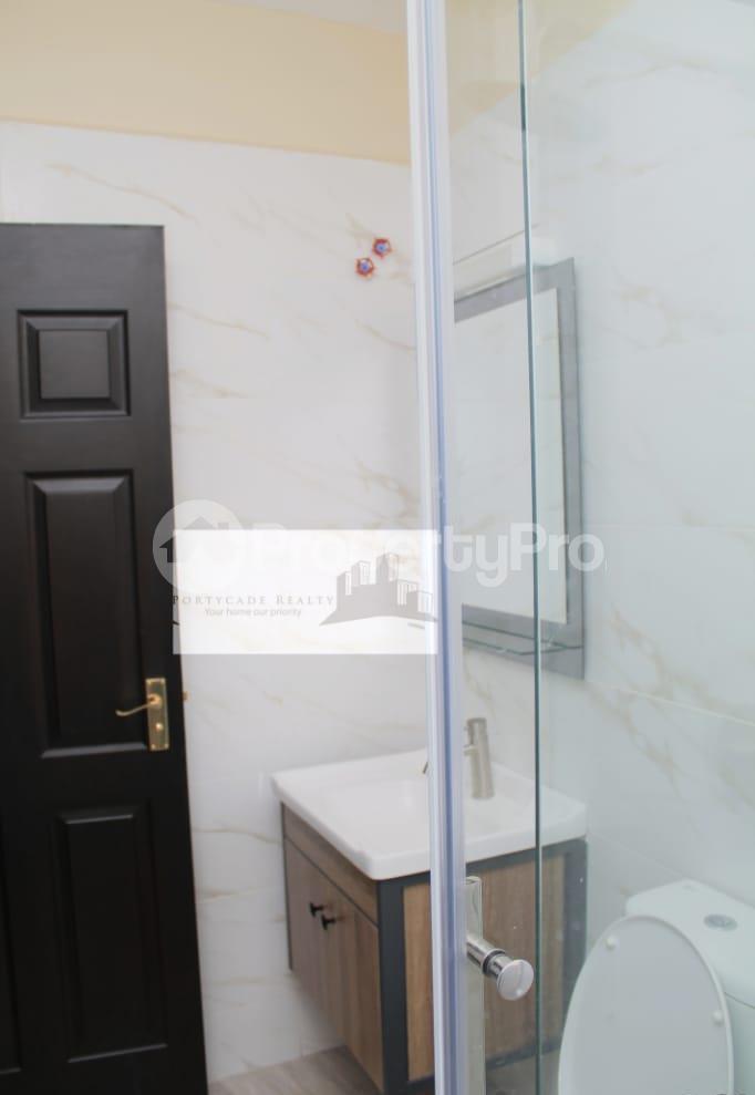 3 bedroom Flat&Apartment for sale Cedar Road Kikuyu, Kinoo, Kinoo Kinoo Kinoo - 10