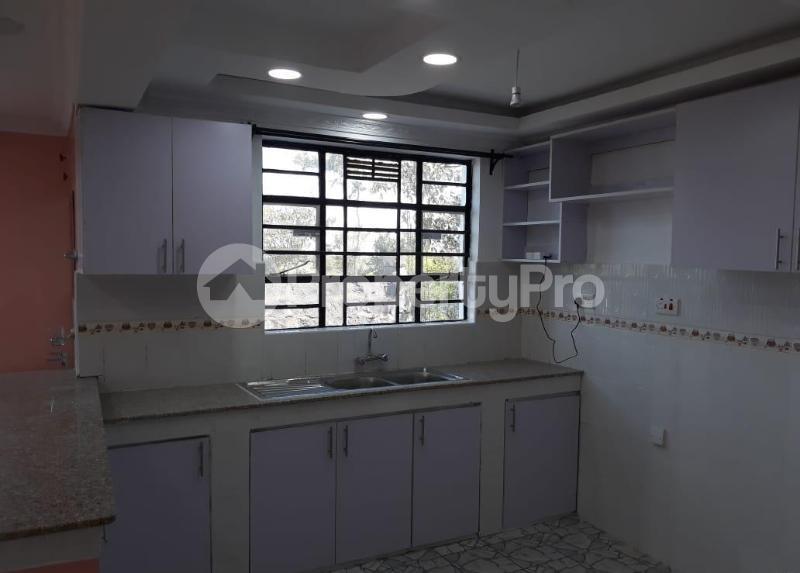 4 bedroom Houses for sale Ruiru, Kamakis Kamakis Ruiru - 3