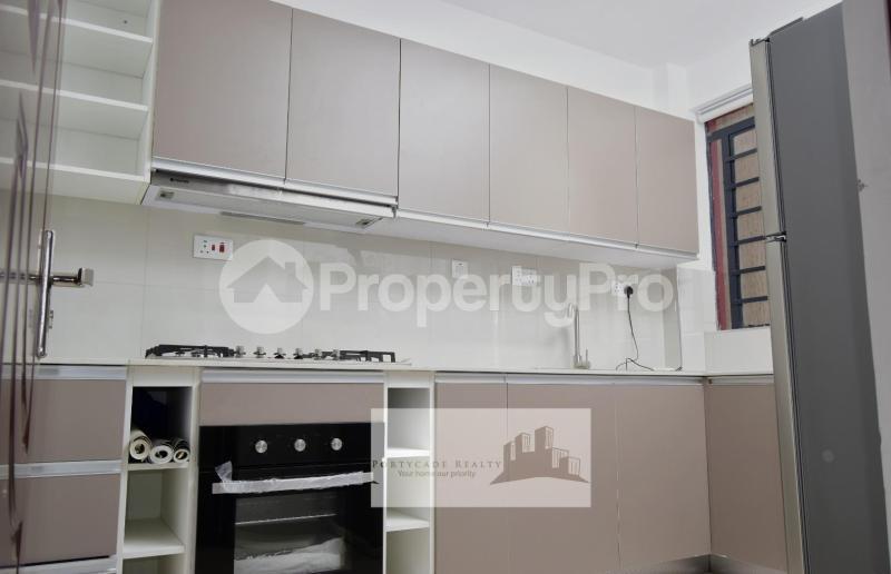 3 bedroom Flat&Apartment for sale Muhuri Rd Kikuyu, Kinoo, Kinoo Kinoo Kinoo - 6
