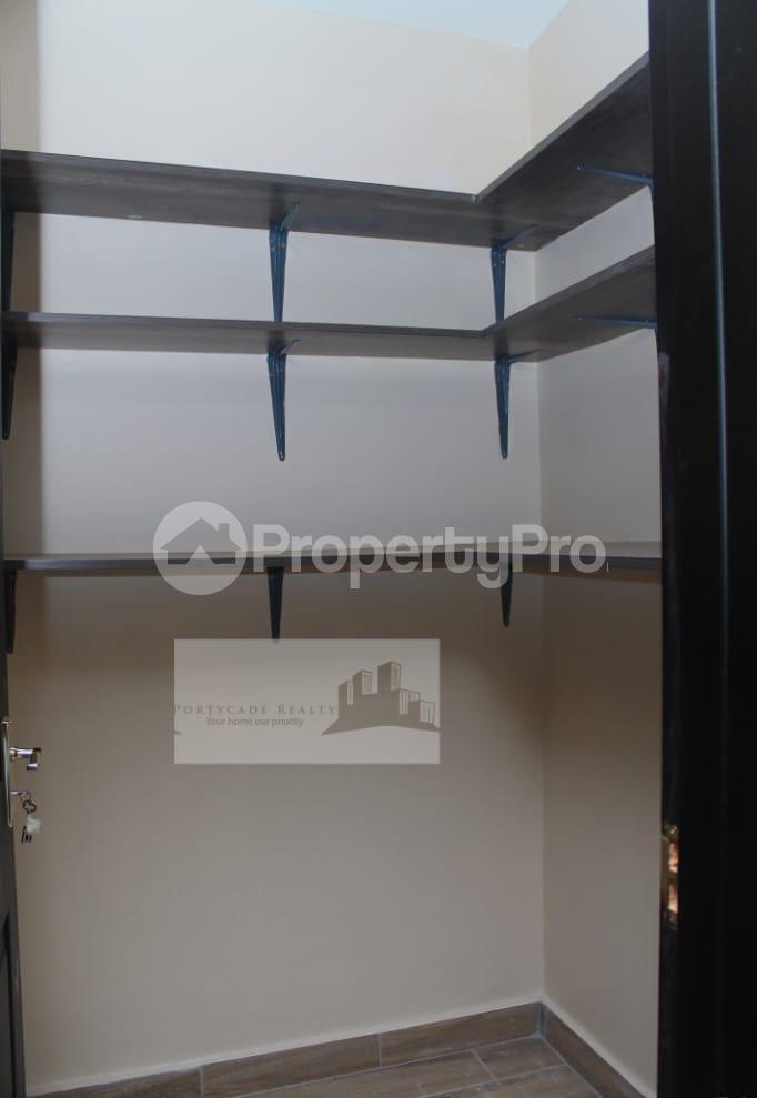 3 bedroom Flat&Apartment for sale Cedar Road Kikuyu, Kinoo, Kinoo Kinoo Kinoo - 18