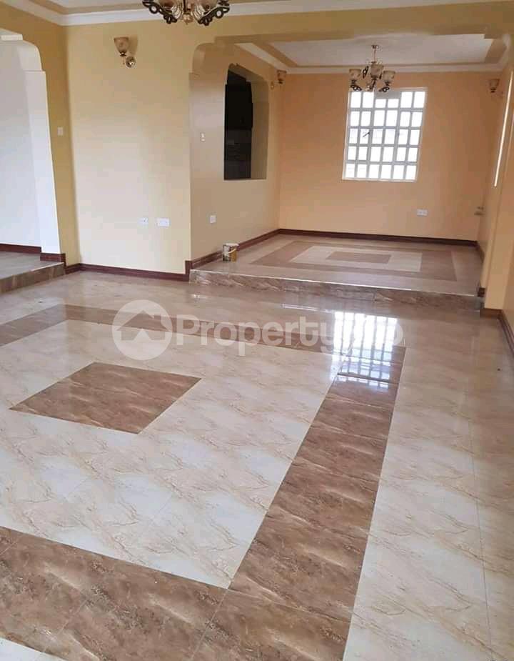5 bedroom Houses for sale Ruiru, Ruiru Ruiru Ruiru - 3